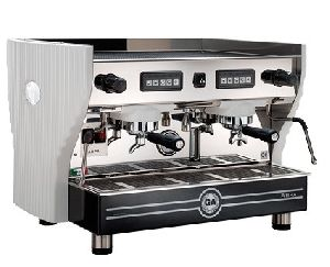 Arpa Espresso Coffee Machine