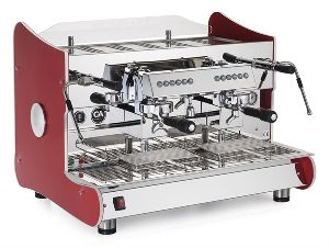 Artika Espresso Coffee Machine