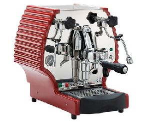 Dream Coffee Espresso Machine