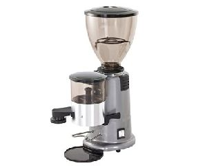 M5 Plus Coffee Grinder