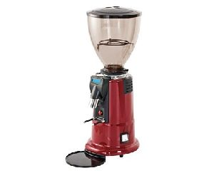 M5D Plus Coffee Grinder